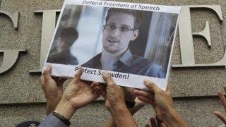 Mirkos Meinung: Ist Edward Snowden ein Held?