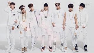 Video BTS(방탄소년단) O!RUL8,2? Album Preview (수록곡 미리듣기) download MP3, 3GP, MP4, WEBM, AVI, FLV Juni 2018