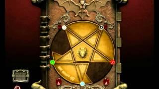 Dracula Origin (Villa-Soluzioni) - Sarò brava a stò giro! ITA PT. 9