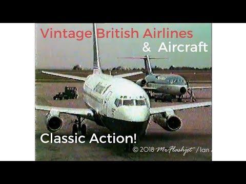 Air Serbia Airbus A319 {YU-APE/API} Landing at London Heathrow by