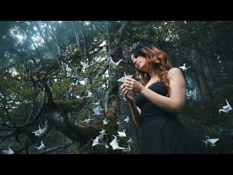 PHANTASMA - Let It Die (Official Video) | Napalm Records