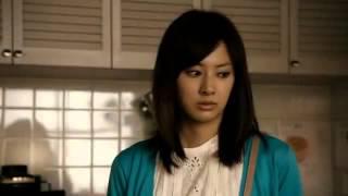 Roommate (Rûmumeito) theatrical trailer - w/ Keiko Kitagawa & Kyôko Fukada