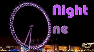 Night One - Музыка скачать бесплатно новинки(, 2016-08-27T17:51:29.000Z)