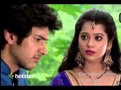 Ek Veer Ki Ardaas Veera | Full Extended Title Song | Veera | Rakha bandhan  best song 2019