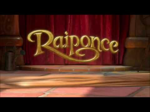 Raiponce - Critique du Film (14/20) streaming vf