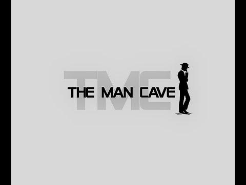 The ManCave  Show NYC Season 1  Episode 01
