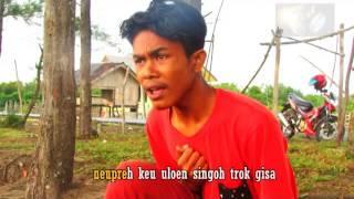Foji  jasa Poma Lagu Aceh Terbaru