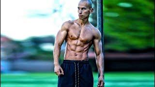 Почему многие критики фитнеса обвиняют в приеме химии даже дрищей? Откуда эти комплексы? #shorts