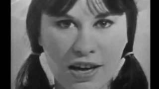 Astrud Gilberto - AGUA DE BEBER - 1965 Stereo!