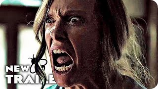 Hereditary Mother's Day Trailer (2018) Horror Movie