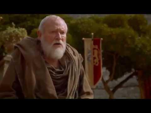 Grand Maester Meltdown