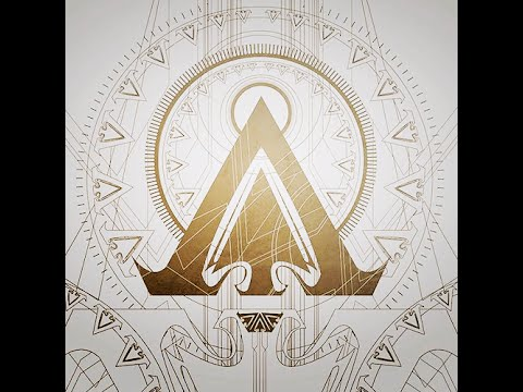 Amaranthe.. Digital World