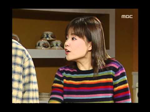 New Nonstop, 336회, EP336, #02 from YouTube · Duration:  5 minutes 1 seconds