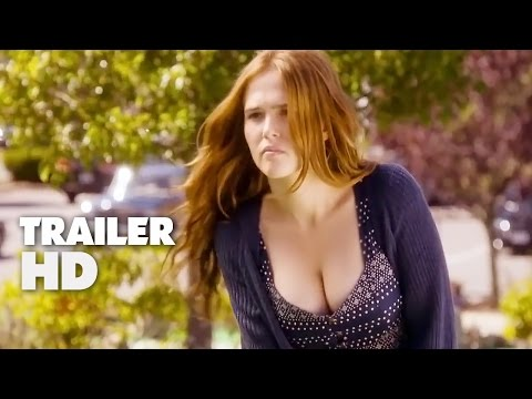Good Kids - Official Film Trailer 2 2016 - Zoey Deutch, Nicholas Braun Comedy Movie HD