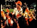 Clemson Football: The Danny Ford Era