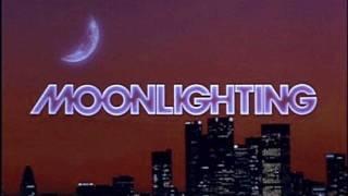 Play Moonlighting