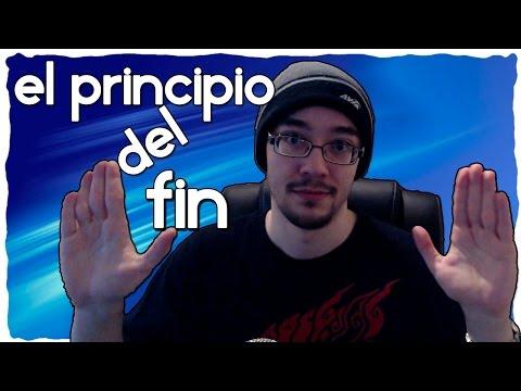 El principio del FIN (NINTENDO R.I.P)