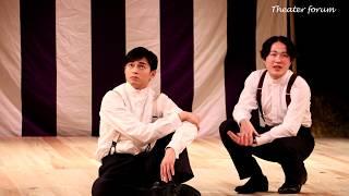 三島由紀夫が割腹自殺を遂げる直前完成させた『豊穣の海』。 第一部「春...