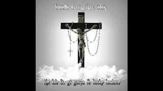 Download LORD FORGIVE ME (THE KIDD FT. LUCKY AND GT GARZA) 2017 MP3 song and Music Video