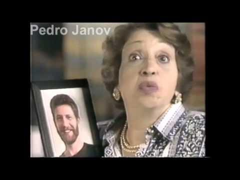 Intervalo: Pantanal (07/12/1990) [Rede Manchete São Paulo]