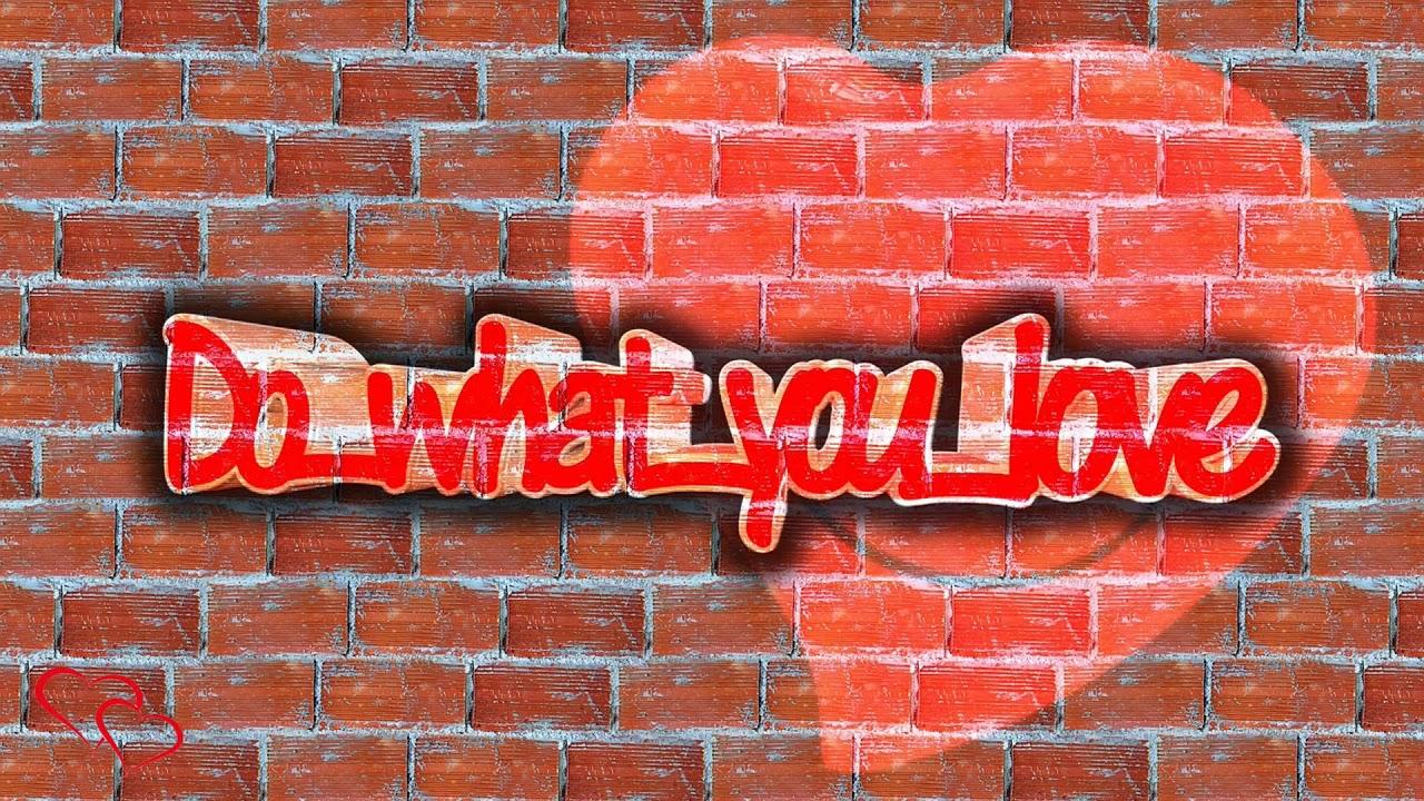Mit Dem Herz Durch Die Wand Streamcloud