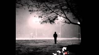Nỗi Đau Mang Tên Em - Reno Bình [Video Lyrics]