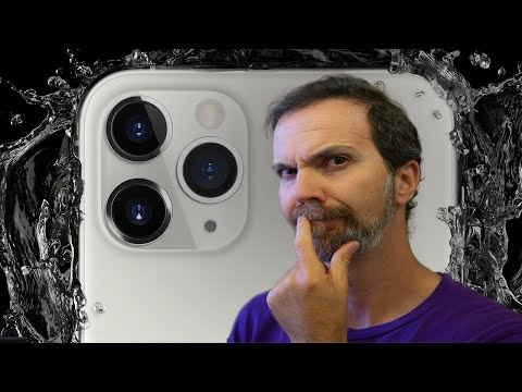 iPhone 11 Cool, Keynote Stale — My Thoughts on September 10 Apple Keynote