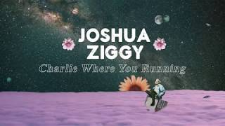 Joshua Ziggy ~ Charlie Where You Running (audio)
