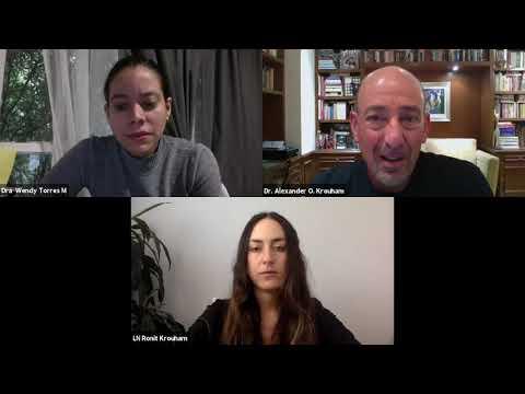 Nutrición Responsabilidad Planetaria - Webinar