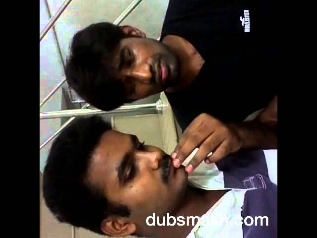 Tamil dub make