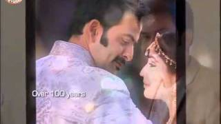 Prithviraj in Kalyan Silks Bengali wedding Ad [http://Prithvifans.tumblr.com]