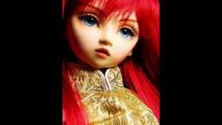 авторская кукла видео,авторская кукла своими руками(авторская кукла как сделать,авторская кукла мастер класс,авторская кукла купить,авторская кукла своими..., 2013-08-17T11:16:02.000Z)
