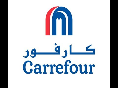 Carrefour KSA Weekly Promotions