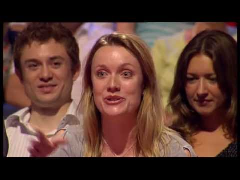 Download Youtube: The Graham Norton Show - Series 3 Episode 9 Full Episode