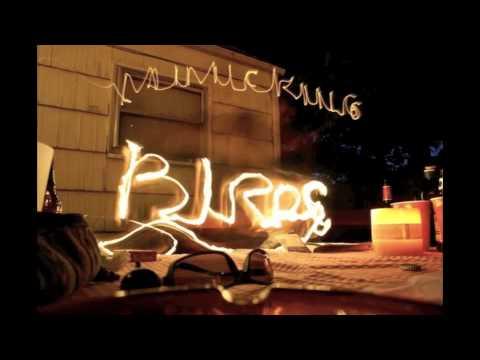 Mimicking Birds - Burning Stars (Demo)