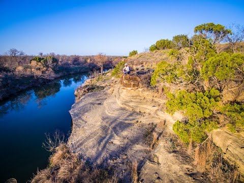 Johnson Ranch | Snyder, TX, 79549 | Briggs Freeman Sotheby's International Realty