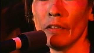 松本隆作家活動30周年記念ライブでの映像です^^ 〝LADY PINKPANTHER〟...