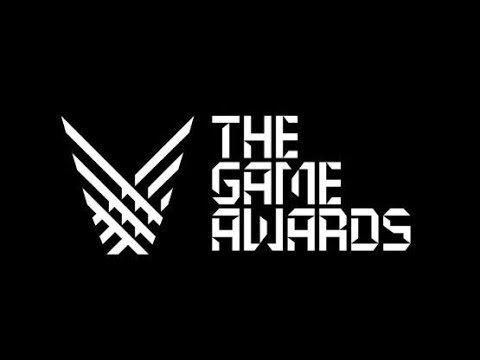 The Game Awards 2017 Snarkathon with TB and Genna (unaltered)