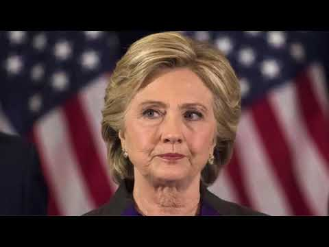 Jeff Sessions URGES DOJ To Re Analyze Hillary Uranium One Investigation! – Possible Hoax