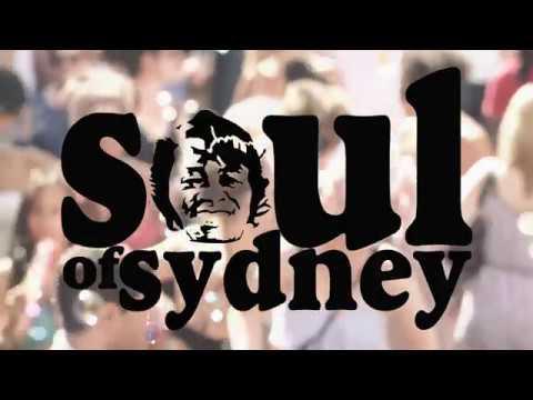 Soul Of Sydney