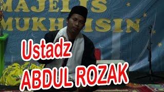 """Download Video QORI Ust ABDUL ROZAK, """"gg kancil 304"""" MP3 3GP MP4"""