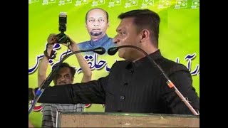Akbaruddin Owaisi slams PM Modi over his 'Main Bhi Chowkidar' campaign