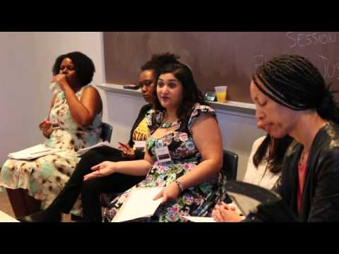Feminism(s) of Color & the Secular Movement