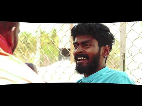 Thiruthapadatha Thavaru | Tamil Short Film | திருத்தப்படாத தவறு Karma Short Creators,Infinity Studio