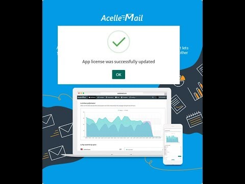 Free Email Marketing - Acelle Email Marketing Web Application - Send Free Bulk Emails
