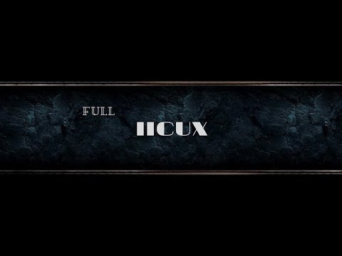 🔴ИГРАЕМ НА X10 Lineage-game.ru🔴