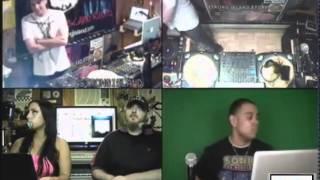 "Download lagu ""4-Play Hour"" Lucas Prata Interview Aug 2 2012"