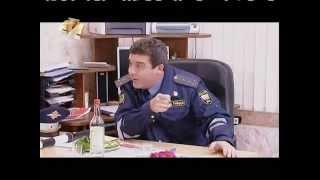 6 кадров 4 сезон 9 эпизод (71)