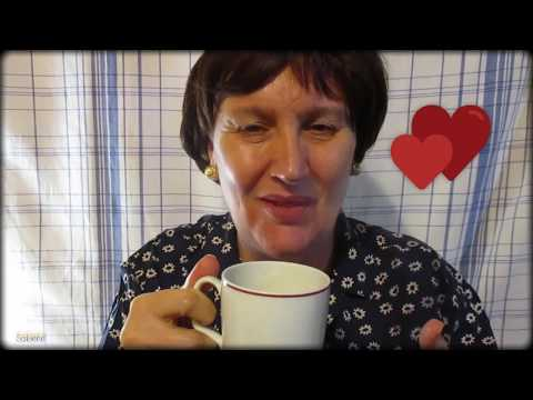 Cafe Bustelo - Food Product Review