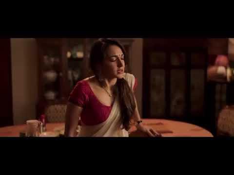 Kiara Advani latest hot using vibrator- wild expressions almost sex.